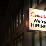 S faksa na posao: Savjeti za pisanje životopisa i povećanje vjerojatnosti zaposlenja