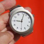 Potraga za izgubljenim blagom: Tehnike upravljanja vremenom