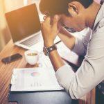 Pogledajte stres u oči. Kako se nositi sa stresom na poslu?