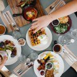 Psihologija i prehrana